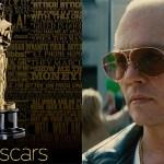 Oscars 2016: 5 Actores que Podrían Ser Nominados Por Mejor Actor Principal