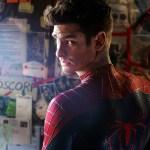 Andrew Garfield Habla Sobre ya no Ser Spider-Man