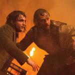 Daniel Radcliffe y James McAvoy Protagonizan Primer Adelanto de 'Victor Frankenstein'