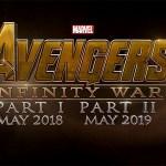'Avengers: Infinity War' marcaría el fin de Los Vengadores como los conocemos