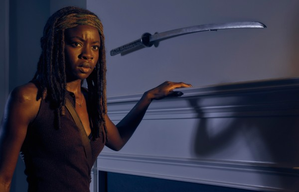 The Walking Dead - Image 3