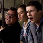 Review: Goosebumps