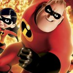 Disney Cambia las Fechas de Estreno de 'The Incredibles 2', 'Cars 3', y 'Toy Story 4'