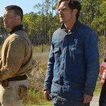 'Midnight Special': Primer Avance de lo Nuevo de Jeff Nichols