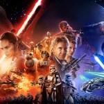 ¿Podrá Star Wars: The Force Awakens' Convertirse en la Película Más Taquillera de la Historia?