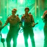 Las Cazafantasmas se Ponen en Acción en Primer Trailer del Remake de 'Ghostbusters'