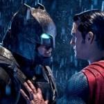 El Nuevo Trailer Internacional de 'Batman V Superman: Dawn of Justice' es el Mejor Hasta Ahora
