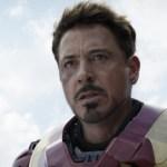 No Habrá 'Iron Man 4', de Acuerdo a Robert Downey Jr.