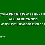Votación: ¿Cuál Fue el Peor Trailer? 'Ghostbusters' Vs. 'Star Trek Beyond'