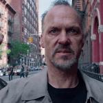 Michael Keaton Cerca de Unirse a 'Spider-Man: Homecoming' Como el Antagonista de la Película
