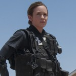 Habrá Secuela de 'Sicario', Pero Sin Emily Blunt y Denis Villeneuve