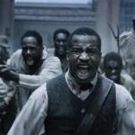 Oscars 2017: 10 Films que Podrían Recibir una Nominación a Mejor Película