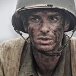 Venecia: Mel Gibson es Ovacionado Por 'Hacksaw Ridge'