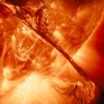 Conoce la Creación del Universo con el Primer Trailer de 'Voyage of Time', el Documental en IMAX de Terrence Malick