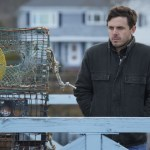'Manchester by the Sea': Primer Avance Oficial de la Favorita de Sundance