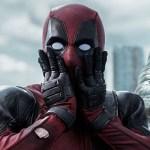 'Deadpool 2' ya Tiene Director