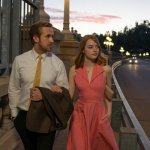 'La La Land' Gana en Grande en los Critic's Choice Awards