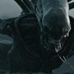 El Nuevo Trailer de 'Alien: Covenant' es Realmente Aterrorizante