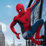 El Nuevo Trailer de 'Spider-Man: Homecoming' Revela Demasiado