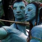 Todas las Secuelas de 'Avatar' Ya Tienen Fecha de Estreno
