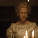 'The Beguiled': Nuevo Trailer del Drama de Época de Sofia Coppola