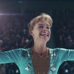 Margot Robbie es Tonya Harding en Primer Teaser de la Biopic de la Patinadora