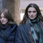 'Desobediencia': Primer trailer del nuevo drama del director de'Una mujer fantástica'