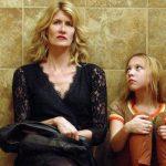 'The Tale': Primer trailer de una de las sensaciones de Sundance