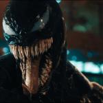 Tom Hardy es finalmente Venom en nuevo avance de la película