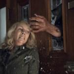 Michael Myers está de regreso en primer avance de'Halloween'