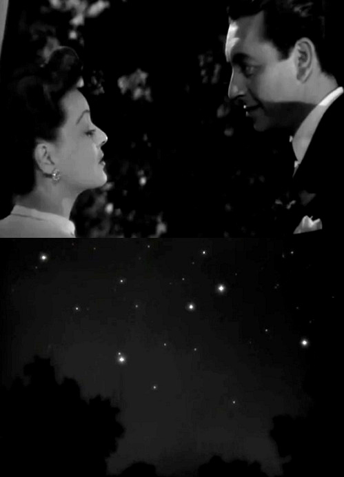 Movie Quote Of The Day Now Voyager 1942 Dir Irving