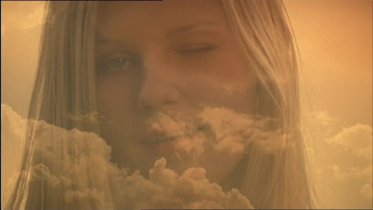 """Virgin Suicides"" (1999)"