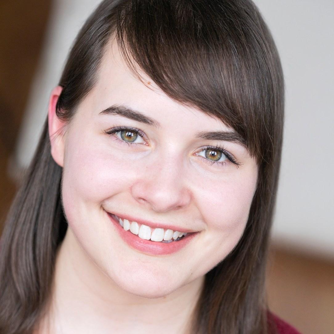 Alyse McGuigan
