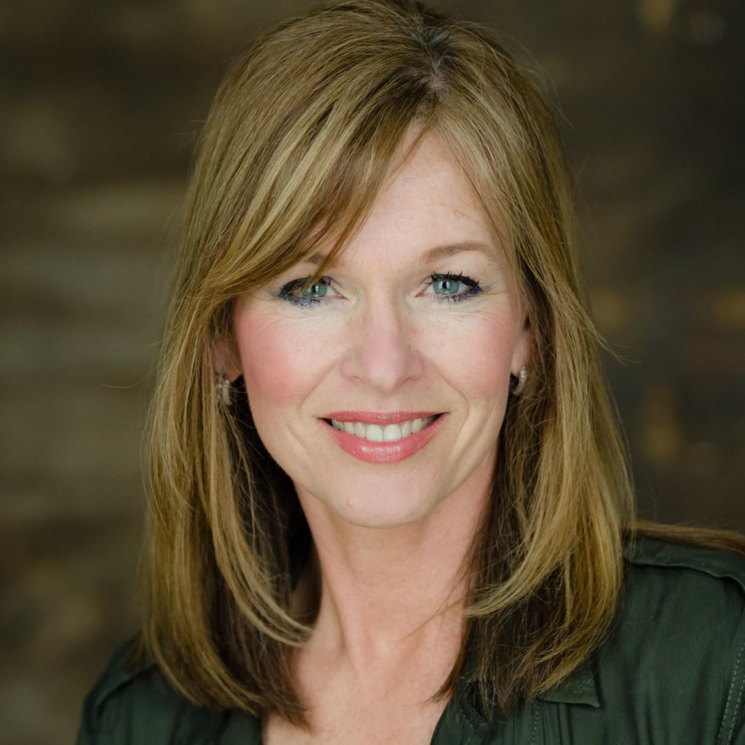 Pamela Powell