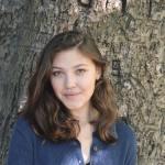 Gabrielle Riscanevo, Contributing Illustrator