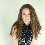 Jennifer Jenkins, Contributing Designer