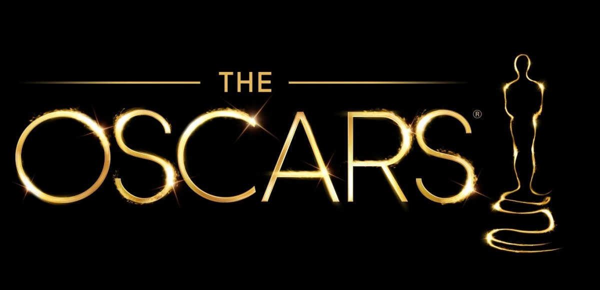 Oscar 2017 Nominations