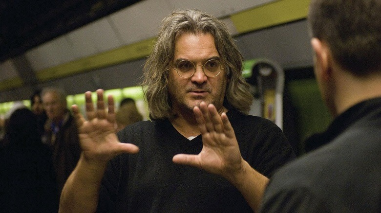 Paul Greengrass (Брейвик)