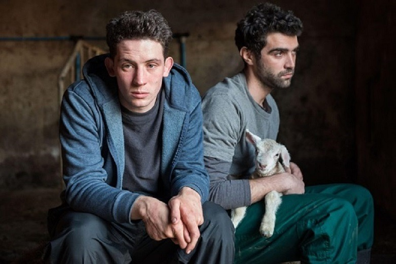 God's Own Country 2017