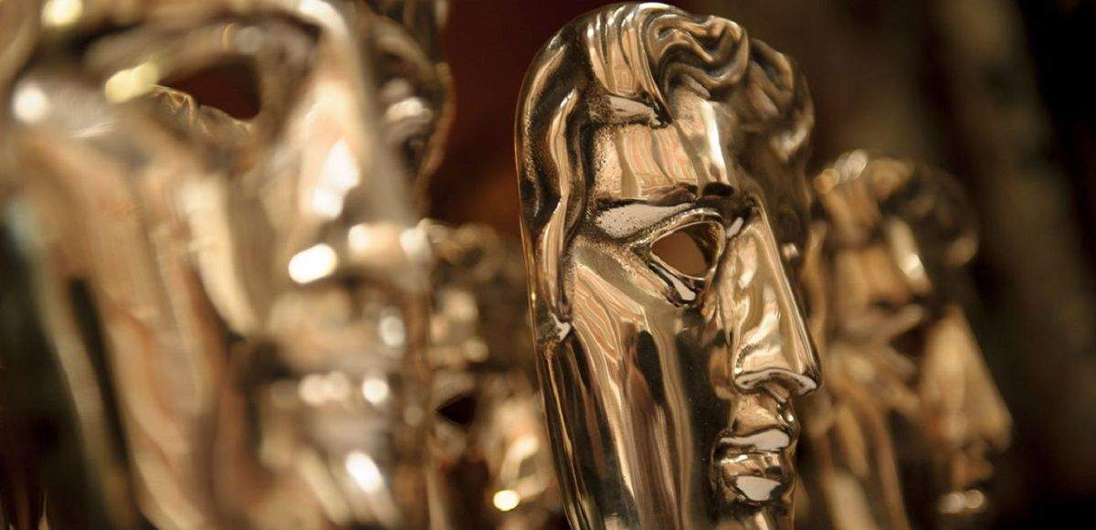 BAFTA 2018: Nominations