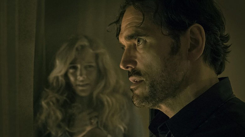 The House That Jack Built 2018