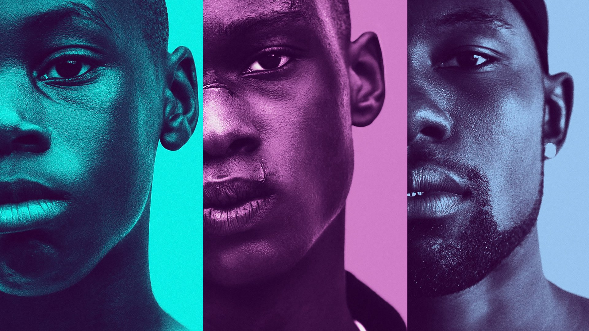 MOONLIGHT AT CINEMA FOR ALL Cinema For All
