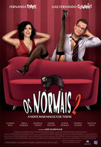 osnormais2_cartaz