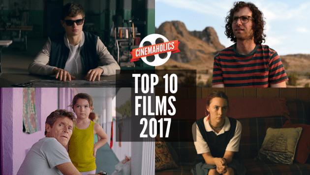 top 10 films 2017