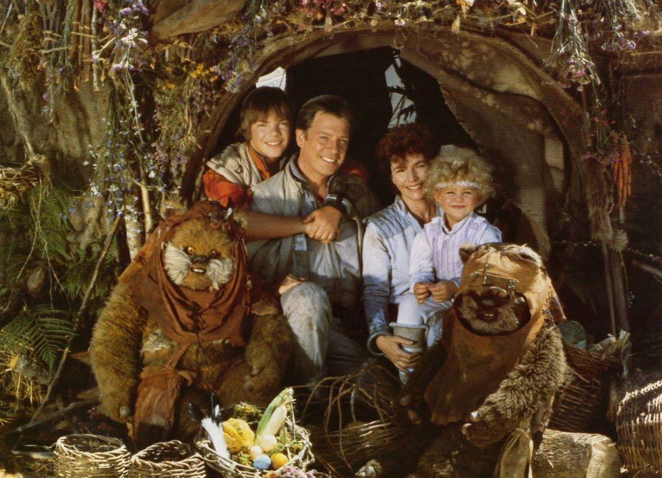 caravan-of-courage-ewok-adventure