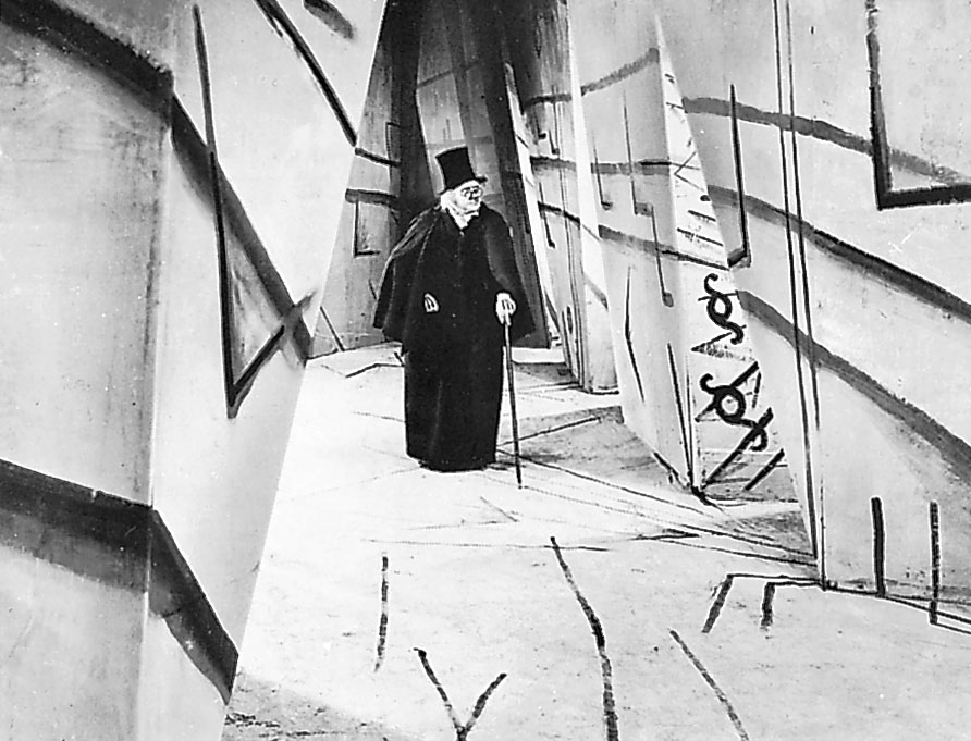 Werner-Krauss-The-Cabinet-of-Dr-Caligari