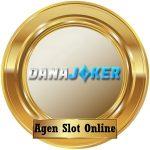 DANAJOKER Daftar Judi Slot Via Dana Uang Asli   Bandar slot via Ovo 5 Rb