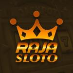 Situs judi slot online terlengkap Rajasloto