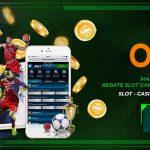 MENGGAIRAHKAN! Keuntungan Saat Melalukan Daftar Di Situs Slot Online Terlengkap Oasis88