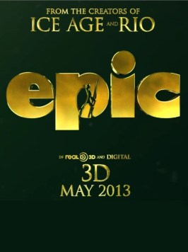 Epic poster 6